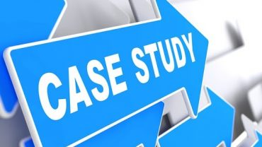 Case Study Marketing là gì?